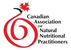 CANNP Logo