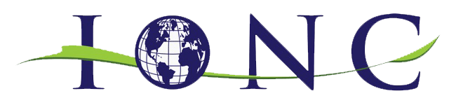 International Organization of Nutritional Consultants